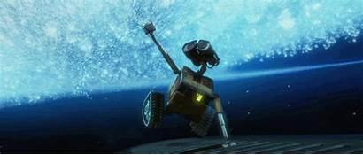 Pixar Walle Disney Studios Animation Disneypixar Animated