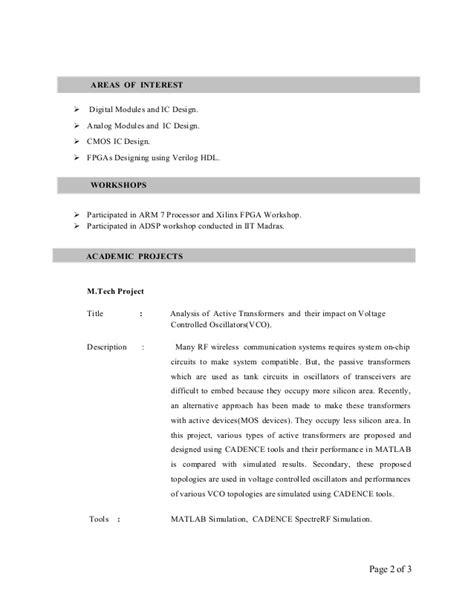 resume objective alternative worksheet printables site