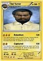 Pokémon Nat Turner 4 4 - Rebellion - My Pokemon Card