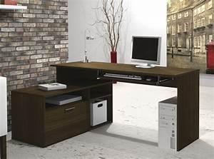 Big Shaped Desk Picking Color Shaped Desk Hutch Big Big Advantages Modern L Shaped Desk