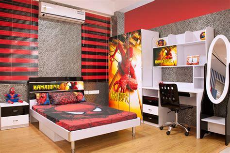 Youth Bedroom Furniture For Boys Ymca Boys Locker Room