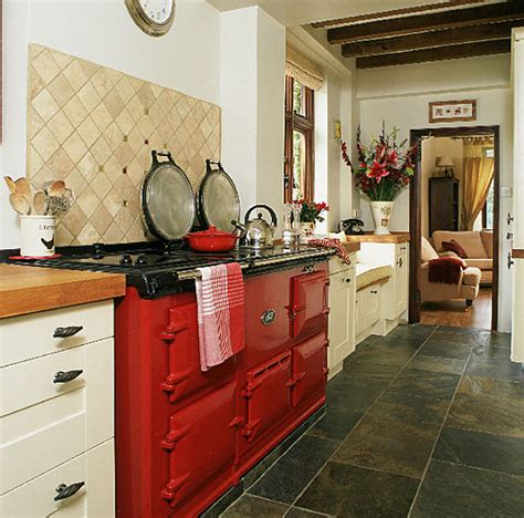 country kitchen floor new home interior design country kitchens 2797