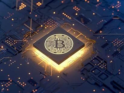 Crypto Coinbase Trading Ipo Market Bitcoin Should