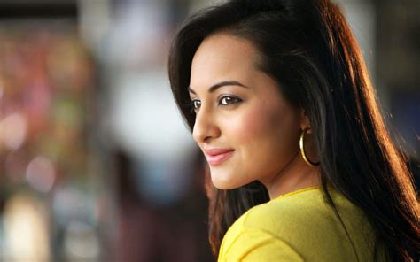 Latest Bollywood Actress Wallpapers 2015 Hd  Wallpaper Cave