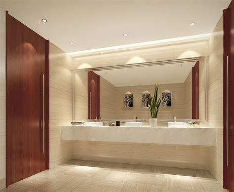 custom bathroom vanity cabinets brilliant bathroom