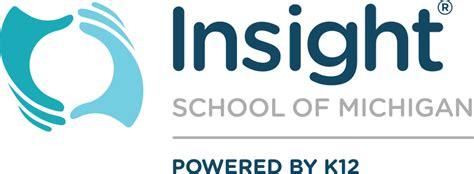 meet head administrators insight school michigan