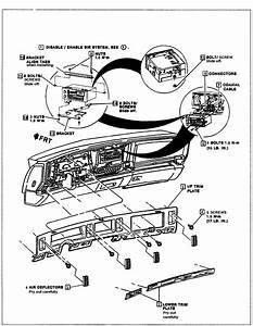 1993 Toyota Paseo Timing Diagram