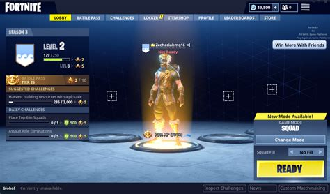 sold fortnite account pc   bucks skins