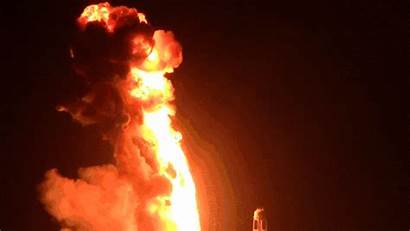 Explosion Take Giphy Baking Foot Nancy Don