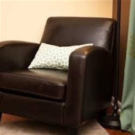 Ikea Jappling Chair Cover by Jappling Sofa Ikea 399 Basement Basements