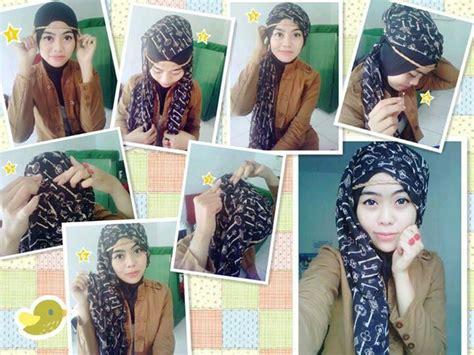 images  islamic fashion  pinterest