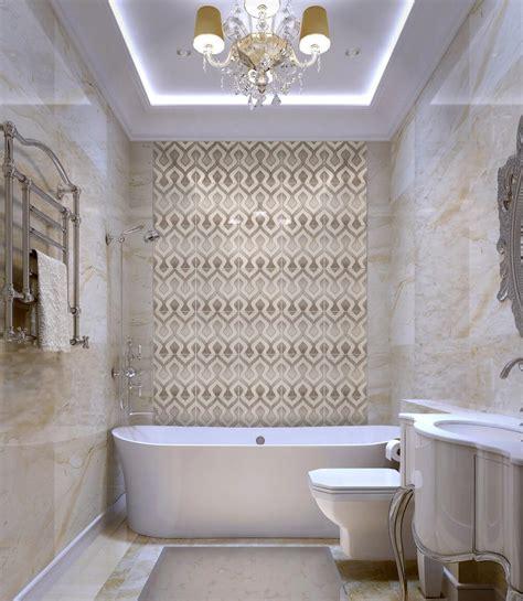 Bathroom Ceramic Wall Tile Design by 40 Free Shower Tile Ideas Tips For Choosing Tile Why Tile