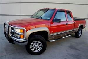 Chevrolet C  K Pickup 2500 For Sale    Page  7 Of 24    Find Or Sell Used Cars  Trucks  And Suvs In Usa