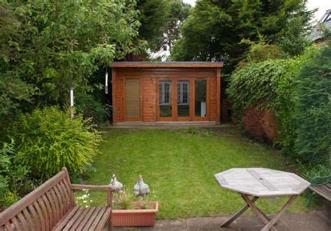 cottage home plans small designs for small gardens cox garden designs