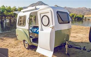 Happier Camper HC1
