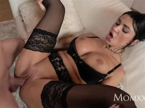 Mom Milf Sex Goddess S Squirting Orgasm Free Porn Videos
