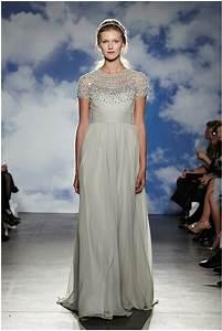 2015 bridal gowns jenny packham the catwalk show the With robe mariée jenny packham