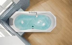 Whirlpool Für Zuhause : wellness f r zuhause mit whirlpool ~ Sanjose-hotels-ca.com Haus und Dekorationen