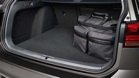 kofferraum golf 7 variant kofferraum wendematte golf 7 variant 5g9061210 71n