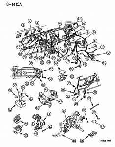 Chrysler Pt Cruiser Breaker  Circuit  Amps  Ampere