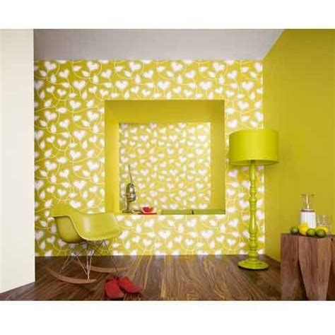 home decor furnishing services home decor wallpapers