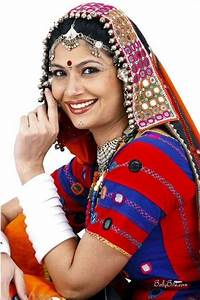 17 Best images about Traditional Rajasthani Clothes and ...