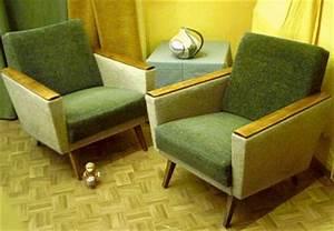 Sessel 60er Jahre : sessel der 60er ~ One.caynefoto.club Haus und Dekorationen
