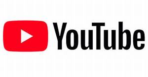 Bild Hochkant Format : youtube mit neuem logo und videos im hochkant format com professional ~ Orissabook.com Haus und Dekorationen