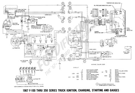similiar 1969 ford f100 wiring diagram keywords 1969 ford f 250 wiring diagram furthermore 1969 camaro ignition wiring