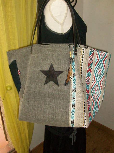 modèles de sacs en tissu à faire soi même les 25 meilleures id 233 es de la cat 233 gorie sacs en tissu sur sacs 224 fabriquer soi m 234 me