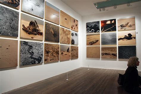 conflict time photography at tate modern exhibition review the upcoming