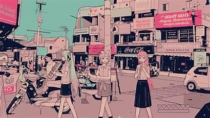 Anime Wallhaven Cc Miku Hatsune Vocaloid Code