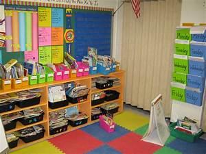 Mrs Adelsberger-Frankenberger's 2nd Grade Classroom Home
