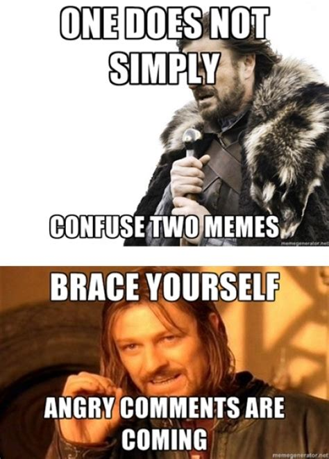 One Simply Does Not Meme - 1000 images about one does not simply on pinterest mom walk in and the stupids
