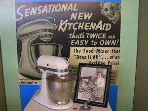 kitchenaid wikipedia