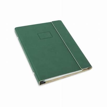 Binder Notebook Notebooks Stationery
