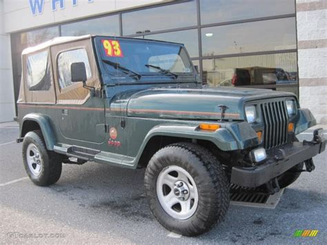 blue green jeep blue jeep wrangler 2017 2018 best cars reviews