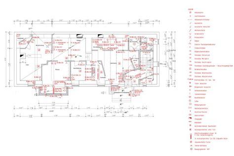 zeichenzeit bauzeichnerin architektur selbst 228 ndig auf