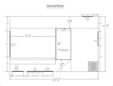 Closet Rod Dimensions by Minimum Room Size For Walk In Closet Closet Ideas