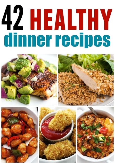 c dinners top 28 c dinner recipes 30 dinner ideas with 5 ingredients or less this worthey life