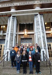 aasb legislative fly ins association alaska school boards