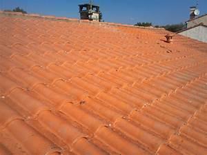 Tarif Nettoyage Toiture Hydrofuge : entreprise de nettoyage toiture 93 ~ Melissatoandfro.com Idées de Décoration