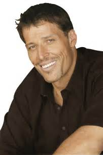 <b>Tony Robbins</b> Reveals The Top 6 Leadership Blind Spots That Cripple ...