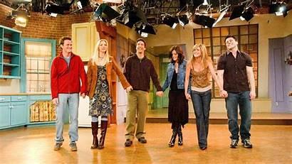Friends Tv Wallpapers Desktop Wallppapers
