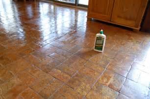 reclaimed brick tile flooring apps directories
