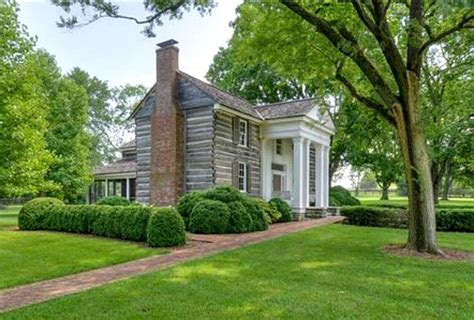 at home franklin tn faith hill tim mcgraw selling farm in tennessee hooked