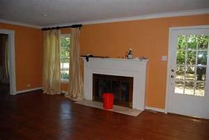 Interior wall paint colors grasscloth wallpaper