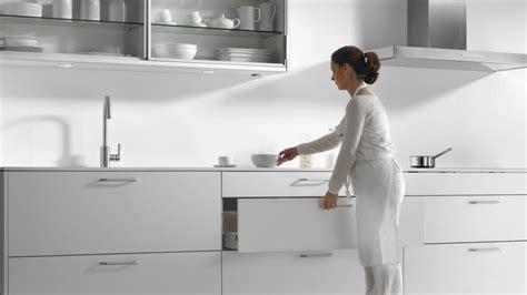 santos cuisine ambiente confortable y sosegado ariane 2 estratificado
