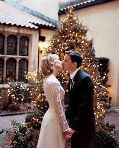 Winter Ideas From Real Weddings Martha Stewart Weddings