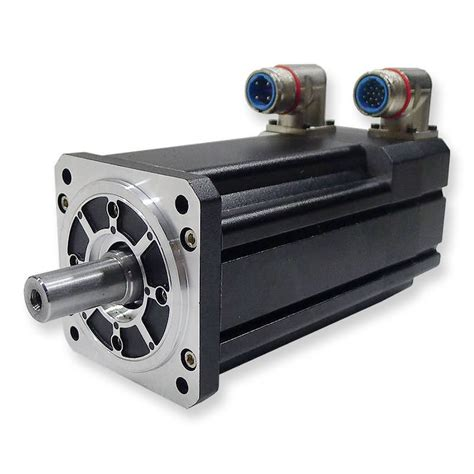 Brushless Ac Motor by Ac 4 Pole Electric Motor Rd Series Brushless Servo
